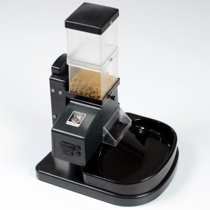 Amazon Automatic Pet Food DispenserCSF-3