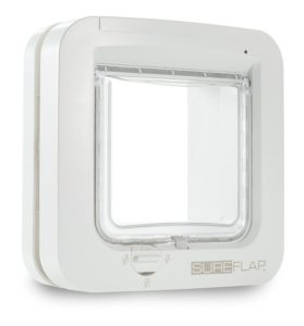Best Cat Door SureFlap Microchip Review