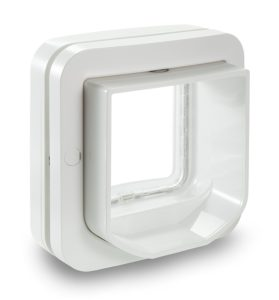Top Cat Door SureFlap Microchip